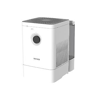 Boneco W400 Air washer hybrid humidifier 12 L for 60 m2