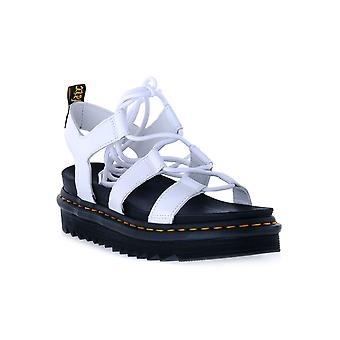 Dr martens sandaalit nartilla sandaalit