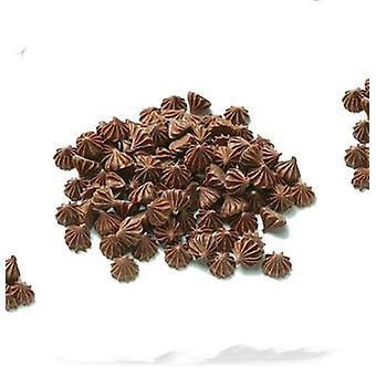 Choco Buds -( 22lb Choco Buds)