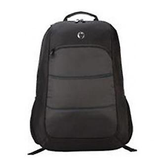 Hp Targus Edge 15 Inch Backpack L8K94Pa