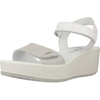 Igi&co Sandals 5178133 Color Ghiaccio