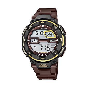 Calypso Clock Man ref. K5672/8