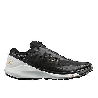 Salomon Sense Ride 3 Ltd Edition M L41040500 corriendo todo el año zapatos para hombre
