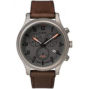 Timex menn klokke TW2T32800