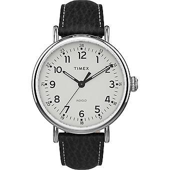 TIMEX - Se - Menn - TW2T90900