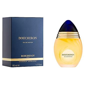 Women's Perfume Boucheron Femme Boucheron EDP