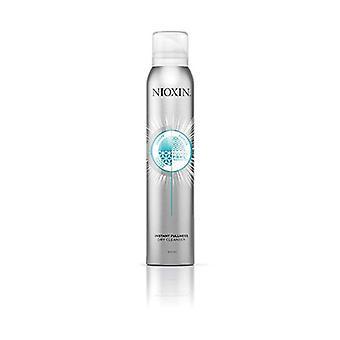 Dry Shampoo Instant Fullness Nioxin (180 ml)