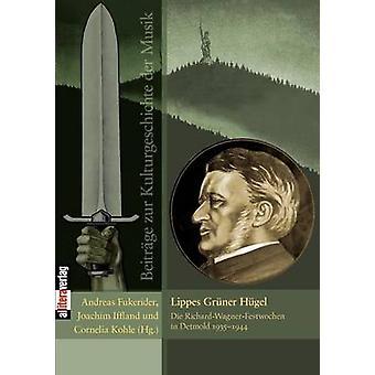 Lippes Grner Hgel by Fukerider & Andreas