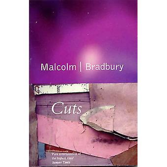 Cuts by Bradbury & Malcolm