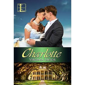 Charlotte by Taylor & Virginia