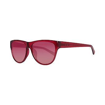Men's Sunglasses Benetton BE904S02