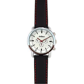 Herren's Uhr Araber HBA2258N (44 mm)