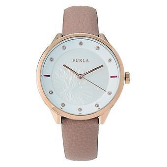 Ladies'Watch Furla R4251102522 (ø 38 mm)