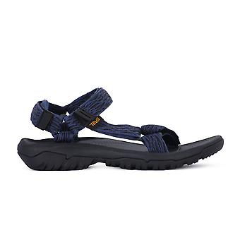 Teva Blue Hurricane XLT2M 1019234RINB universal summer men shoes