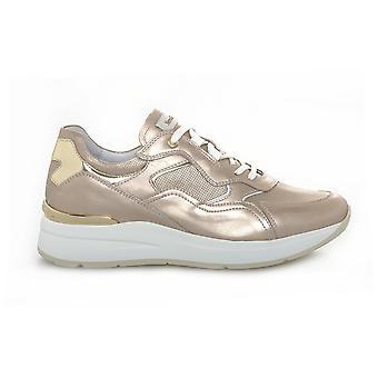 Nero Giardini 010507671 universal all year women shoes