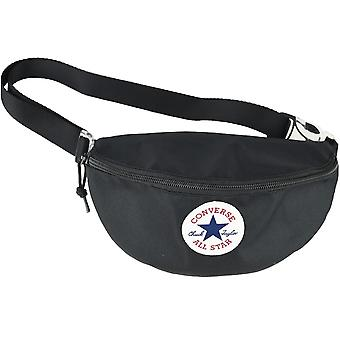 Converse Sling Pack 10018259-A01 Unisex pussi