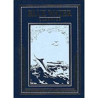 Salt Water Fly Fishing by Joe Brooks - 9781564161468 Book