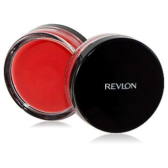 Revlon Photoready Cream Blush, Korallenriff 300