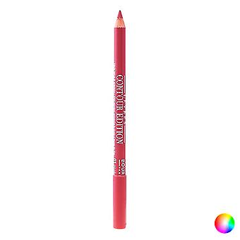 Lip Liner Contour Edition Bourjois/9 - Plump It Up! - 1,14 g