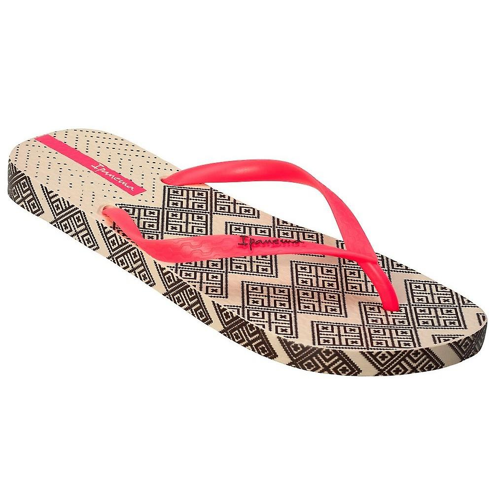 Ipanema Lovely 2591324279 universal summer women shoes o6S7R