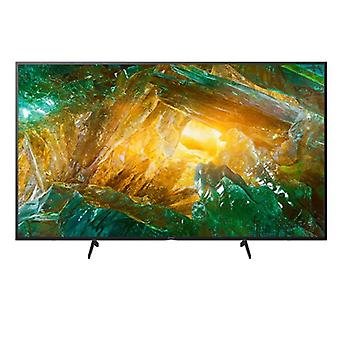Smart TV Sony Bravia KD43XH8096 43&4K Ultra HD LED WiFi Fekete