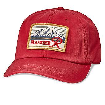 Rainer Beer Hepcat säädettävä hattu