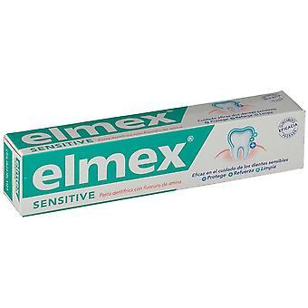 Elmex Sensit Plus Toothpaste 75 ml