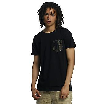 Bangastic Herren T-Shirts Real Banger Lando