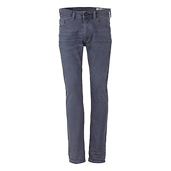 Diesel Pants Skinny THOMMER L30 PANTALONI Wash 02 NEW