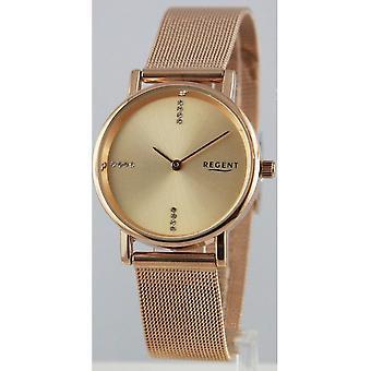 Ladies Watch Regent - 2211512