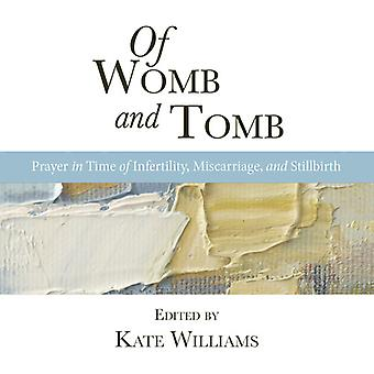 Of Womb & Tomb [CD] USA import
