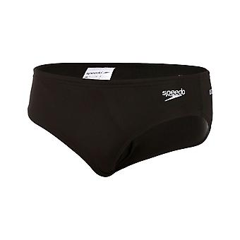 Speedo Essential Swimming Trunks Junior Boys