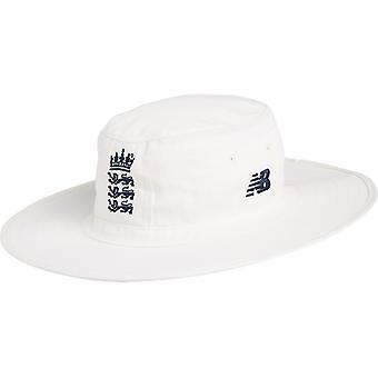 New Balance Balance Unisex England Bucket Hat
