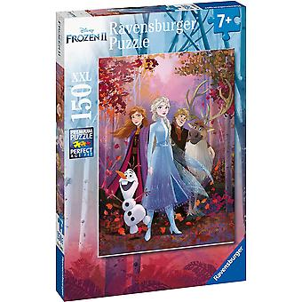 Ravensburger Frozen 2 XXL 150pc Puzzel