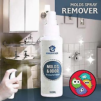 Out Stains Remover & Odor Fungicide Spray Household And Kitchen Multi-purpose