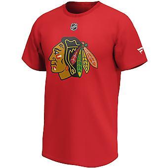 NHL Chicago Blackhawks Shirt #88 Patrick Kane