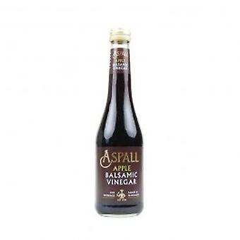 Aspall - Apple Balsamic Vinegar