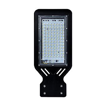 Odkryty Street-light Ściana Wodoodporna Ip65 100w Industrial-garden/square Highway Thin Led Road Lamp Modern Lighting Ac 110v/220v