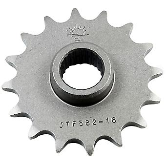 JT Sprocket JTF582.16 16 Tooth Fits Yamaha