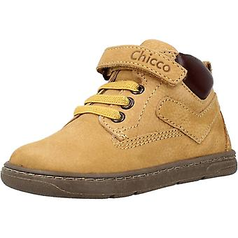 Chicco Boots Gigantis Color 260