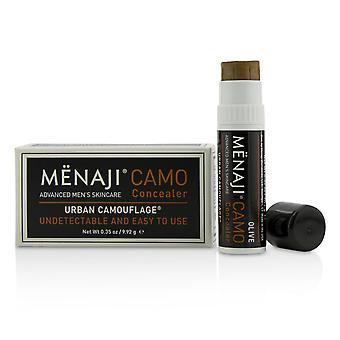 Camo concealer olive 218023 9.92g/0.35oz