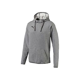 Puma Liga Casuals Hoody 65530733 universal all year hommes sweat-shirts