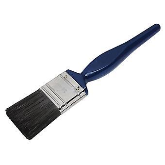 Faithfull Utility Paint Brush 38mm (1.1/2in) FAIPBU112