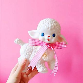 Classical, Adorable And Stuffed-nano Doll