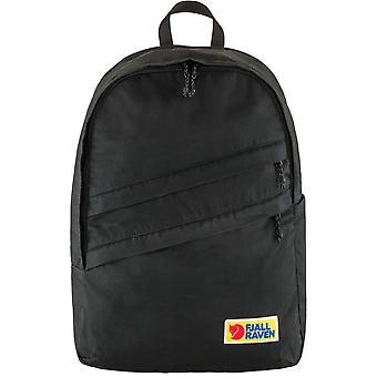 Fjallraven Vardag 28 Laptop - Black