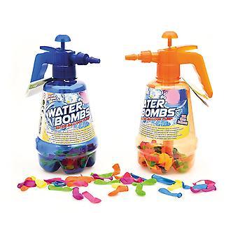 Otterdene Water Balloon Filler + Water Bombs BW05
