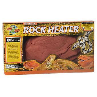 Zoo Med Mini Rock Calefactora Repticare (Matelijat , Lämmittimet, Lämmitetyt kivet)