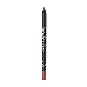 Cottonseed Oil Lip Contour Pencil_01 Light 1 unit
