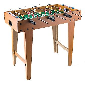Football Table Games - Interaction Game For Kid Player