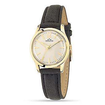 Chronostar watch charles r3751256502
